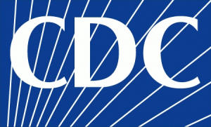 CDC-Logo_full