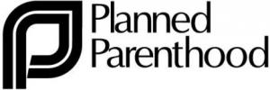 plannedParenthoodLogo